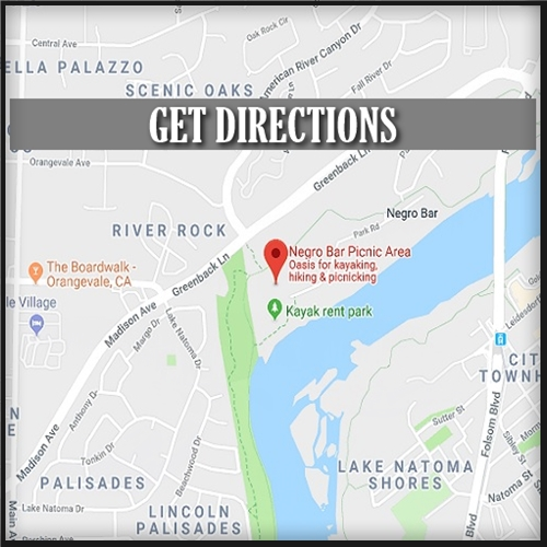 get-directions.jpg