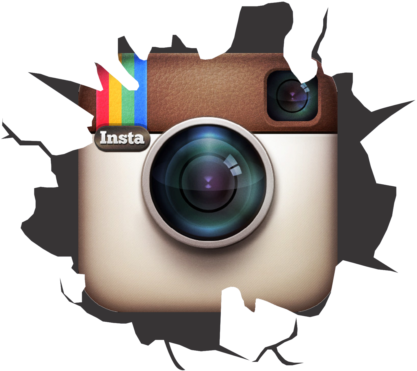instagram-png-pic.png