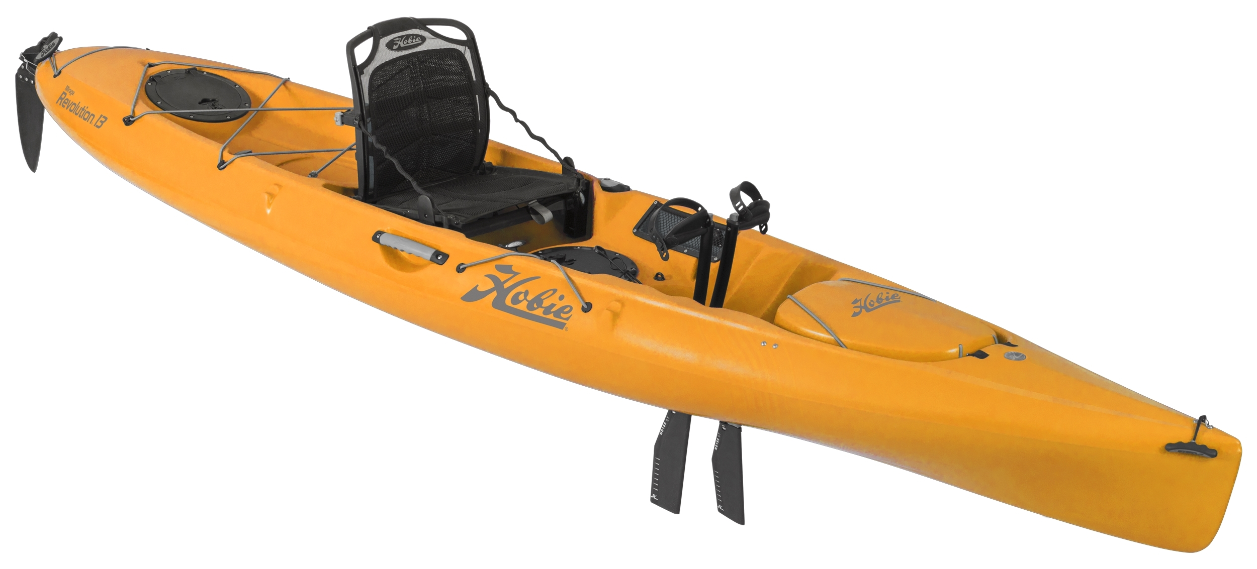 kayak-city-hobie-mirage-revolution-13.jpg