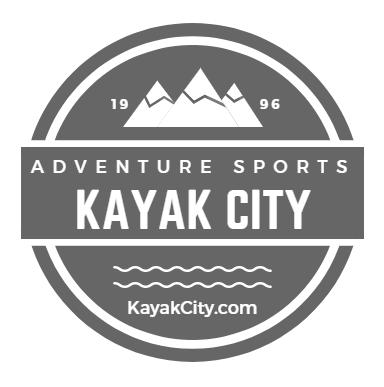 kayak-city-link.png