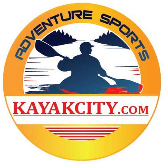 kayak-city-logo.png