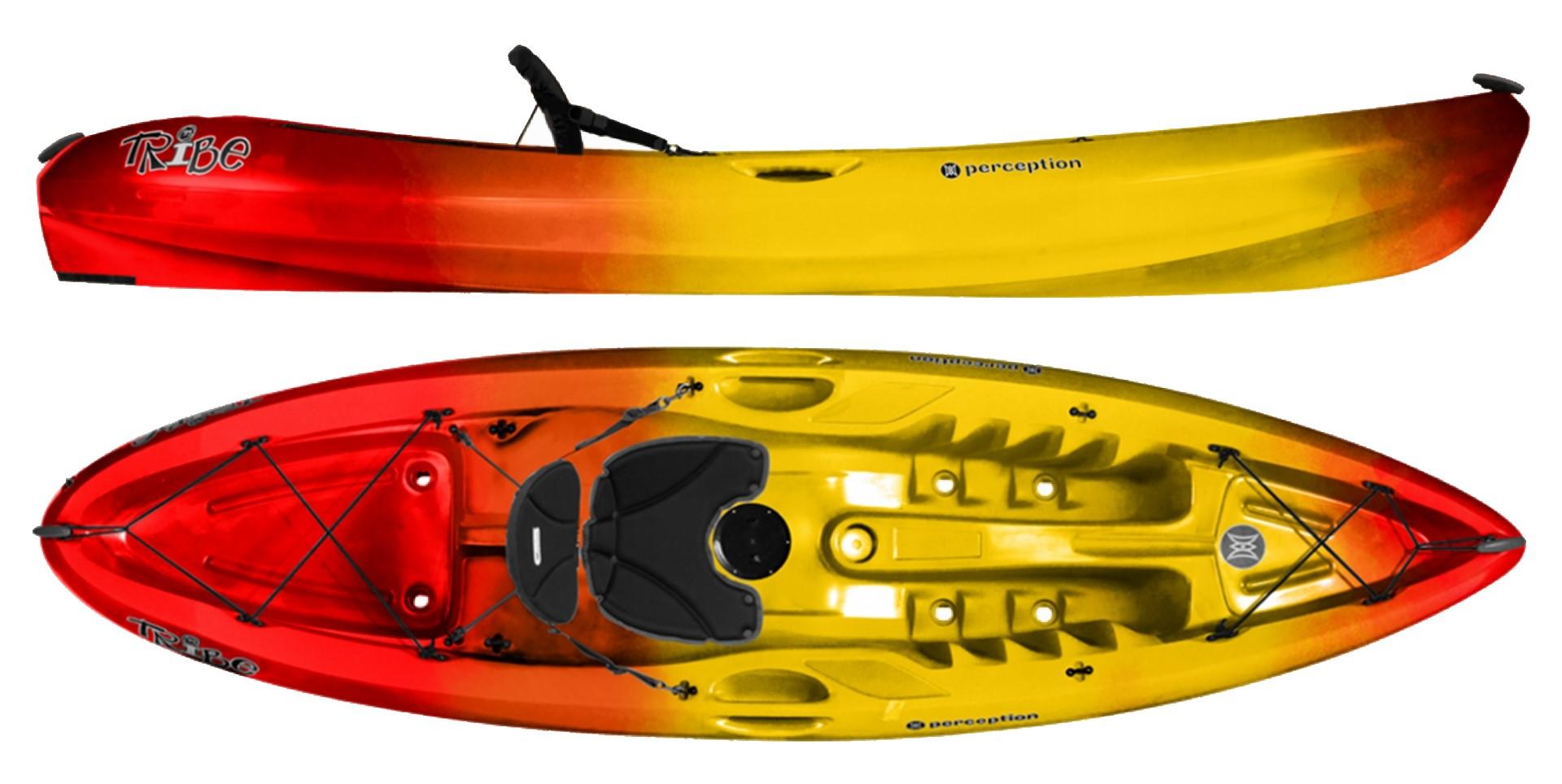 kayak-city-perception-tribe-9.5.jpg