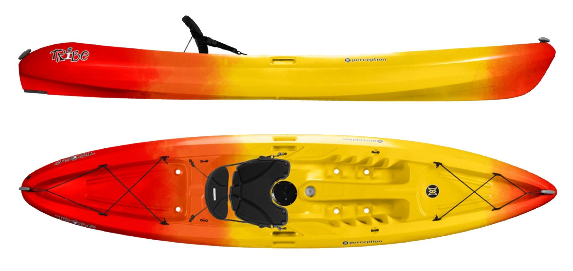 kayak-city-tribe-11.5.jpg