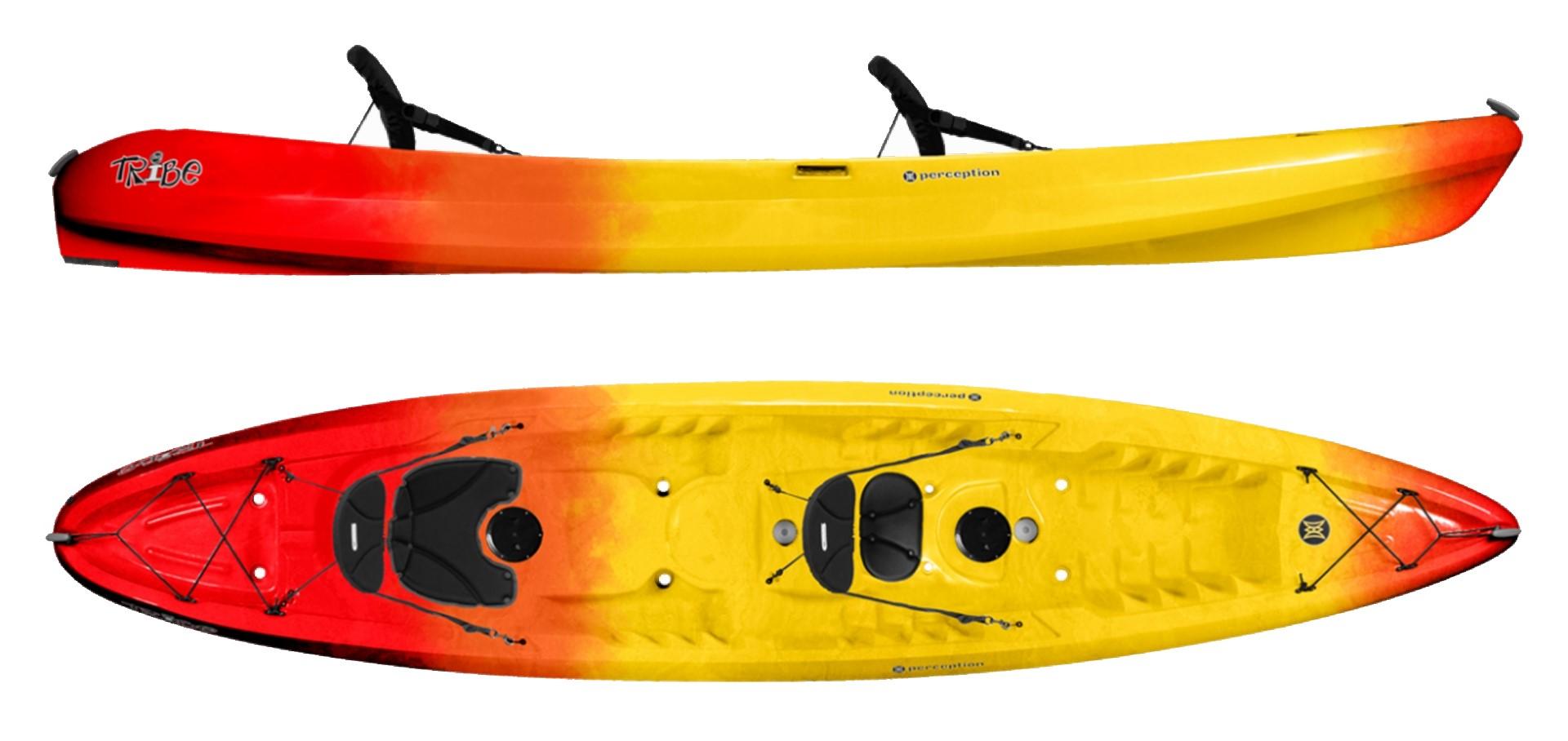 kayak-city-tribe-13.5-tandem.jpg