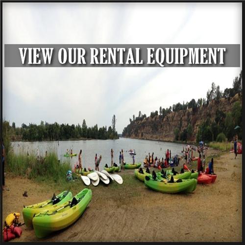 rental-equipment.jpg